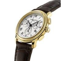 Frederique Constant FC-292MC4P5 zegarek męski Classics