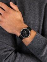 Zegarek męski z chronograf  D-Light 172.10.101.01 - duże 5
