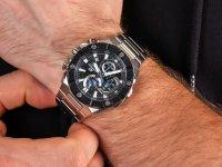 Edifice EFR-569DB-1AVUEF zegarek sportowy Edifice