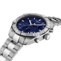 Zegarek męski z chronograf  PR 100 T101.617.11.041.00 - duże 6