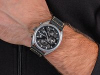 Timberland TBL.15640JLS-02 SEABROOK zegarek klasyczny Seabrook