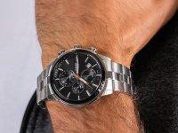 Pulsar PM3117X1 zegarek sportowy Sport