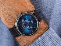 Pulsar PT3863X1 zegarek sportowy Sport