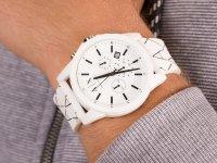Armani Exchange AX1340 zegarek sportowy Fashion