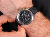 Armani Exchange AX2604 DREXLER zegarek fashion/modowy Fashion