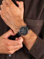 zegarek Atlantic 60452.41.65 męski z chronograf Seabase
