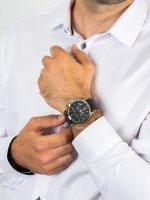 zegarek Atlantic 62450.41.61 męski z chronograf Sealine