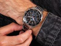 Edifice EFV-590D-1AVUEF zegarek sportowy Edifice