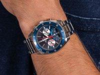 Edifice EFV-590D-2AVUEF zegarek sportowy Edifice