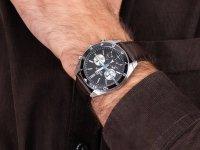 Edifice EFV-590L-1AVUEF zegarek sportowy Edifice