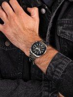 zegarek Edifice EFR-568D-1AVUEF męski z chronograf EDIFICE Premium