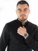Davosa 163.481.55 zegarek męski Executive