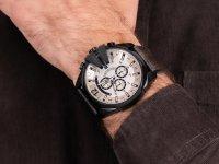 Zegarek męski z chronograf Diesel Chief DZ4422 - duże 6