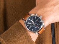 Diesel DZ4470 zegarek fashion/modowy MS9 Chrono
