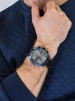 zegarek Diesel DZ4506 męski z chronograf MS9 Chrono