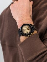 zegarek Diesel DZ4517 męski z chronograf MS9 Chrono
