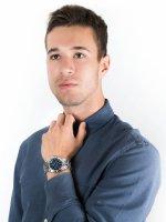 Zegarek męski z chronograf Festina Chrono Bike F20327-3 - duże 4
