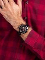 Zegarek męski z chronograf Festina Chrono Bike F20451-1 - duże 5