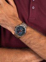 Zegarek męski z chronograf Festina Chrono Bike F20522-4 CHRONO BIKE 20 - duże 5