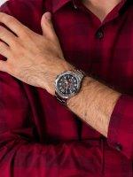 Zegarek męski z chronograf Festina Chrono Bike F20522-6 CHRONO BIKE 20 - duże 5