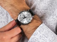 Lorus RM301FX9 zegarek klasyczny Klasyczne