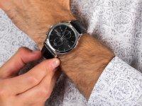 Lorus RM395EX8 zegarek klasyczny Klasyczne