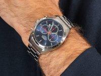 Lorus RT363GX9 zegarek sportowy Sportowe