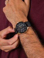 zegarek Maserati R8871627001 CIRCUITO męski z chronograf Circuito