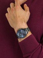 zegarek Maserati R8873134001 GT męski z chronograf GT