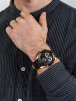 zegarek Maserati R8871612025 TRAGUARDO męski z chronograf Traguardo