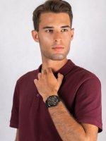 Michael Kors MK8603 zegarek męski Lexington
