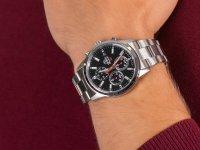 Orient FKU00002B0 zegarek klasyczny Sports