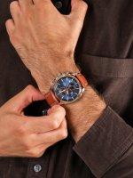 zegarek Pulsar PM3120X1 męski z chronograf Sport