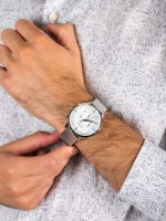 zegarek Pulsar PT3891X1 męski z chronograf Sport