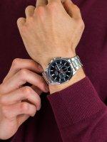 zegarek Pulsar PT3A39X1 męski z chronograf Sport