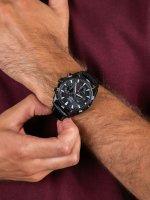 zegarek Pulsar PZ5063X1 męski z chronograf Sport