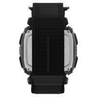 Zegarek męski z chronograf Timex Command TW5M28500 - duże 10