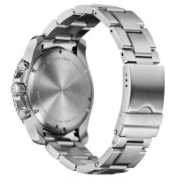 Zegarek męski z chronograf Victorinox Maverick 241695 - duże 5