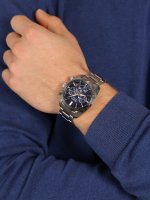 zegarek Seiko SSH049J1 Astron GPS Solar męski z gps Astron