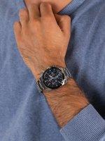zegarek Seiko SSH053J1 Astron GPS Solar męski z gps Astron
