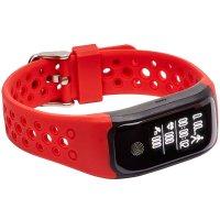 Garett 5906874848760 zegarek męski Smartbandy - Opaski sportowe