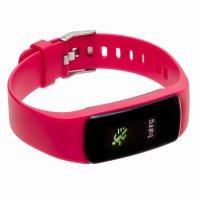 Zegarek męski z krokomierz Garett Smartbandy - Opaski sportowe 5903246289251 - duże 5
