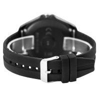 Zegarek męski z krokomierz Rubicon Pasek RNCE44TIBX01AX - duże 6