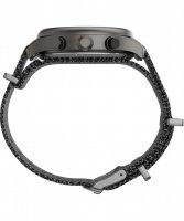 Zegarek męski z tachometr  Expedition TW2T72900 - duże 5