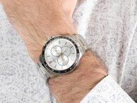 Zegarek męski z tachometr Doxa Trofeo 287.10.021.10 - duże 6
