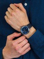 zegarek Emporio Armani AR11105 męski z tachometr Sports and Fashion