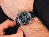 Lorus RM391EX9 zegarek sportowy Sportowe