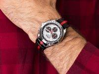 Lorus RT345HX9 zegarek sportowy Sportowe