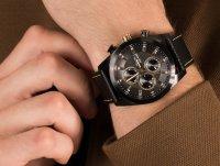 Zegarek Pierre Ricaud - męski