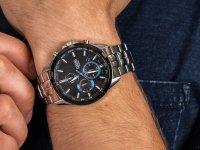Pulsar PM3161X1 zegarek sportowy Sport